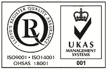 ISO_9001-ISO-14001-OHSAS-18001-and-UKAS